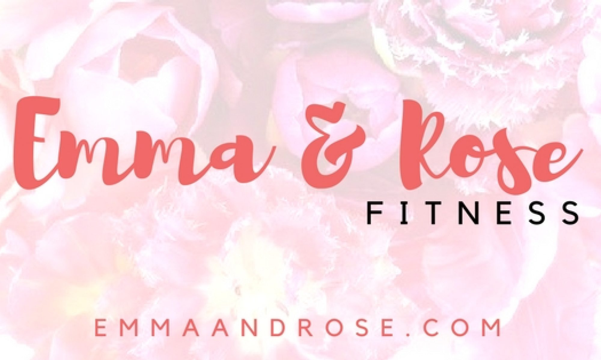 cropped-Emma-Rose-FB-Cover.jpg