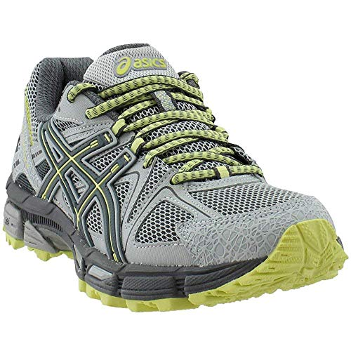 Asics Womens Gel-Kahana 8 Trail Runner Shoe