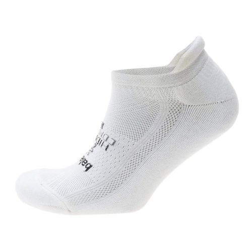 Balega No-Show Running Socks