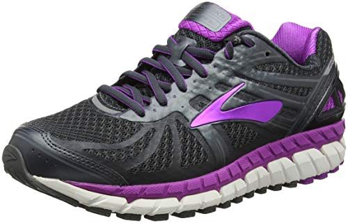 Brooks Womens Ariel 16 Overpronation Running Shoes