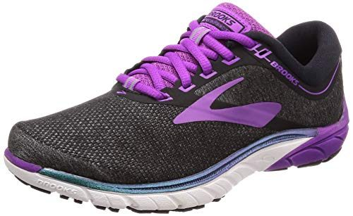 Brooks Womens PureCadence 7 Running Shoes