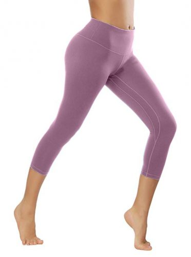 Fengbay High Waist Yoga Pants