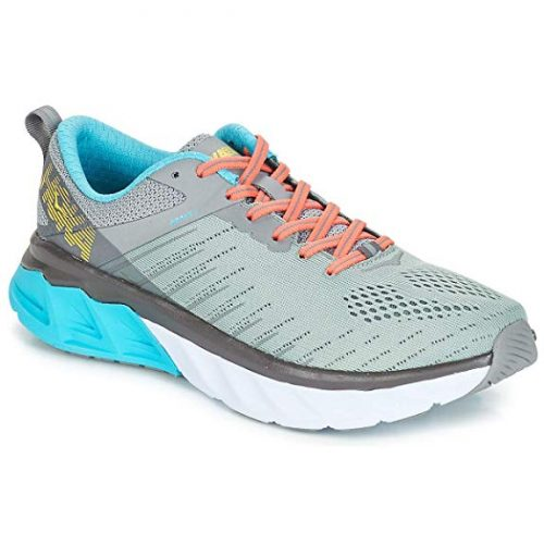 Hoka One One Womens Arahi 3 Running Shoes
