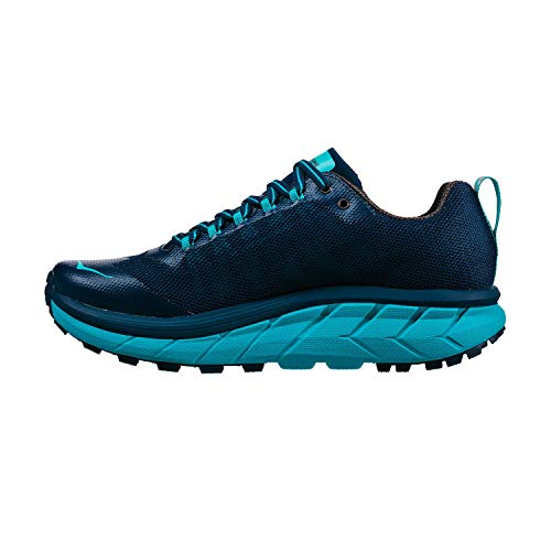 Hoka One One Womens Challenger ATR 4 Trail Running Shoes