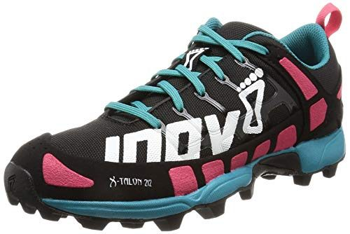 Inov-8 Womens X-Talon 212 Trail Running Shoe
