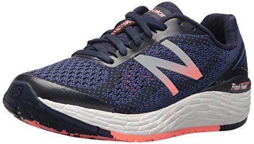 New Balance Womens Vongo V2 Running Shoes