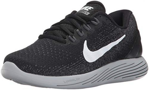 Nike Womens Lunarglide 9 Running Shoes