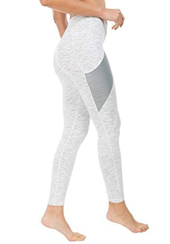 Queenie Ke Women Yoga Leggings