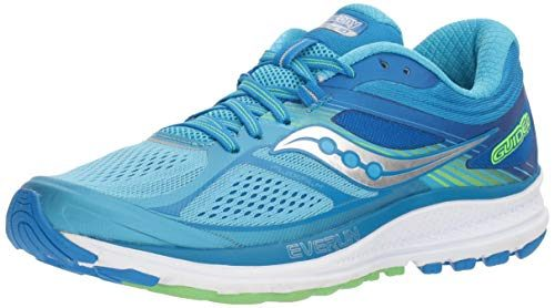 Saucony Womens Guide 10 Running Shoes