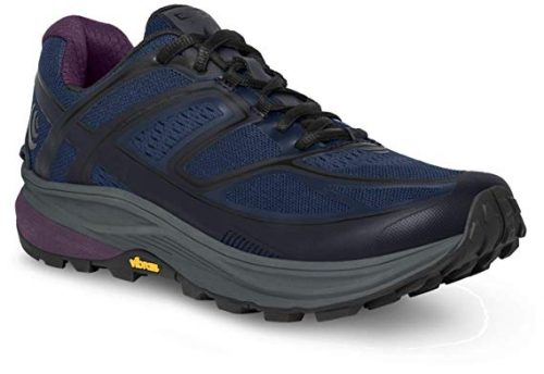 Topo Athletic Ultraventure Trail Running Shoe
