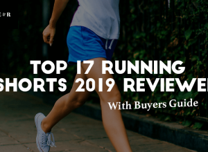 TOP 17 Best Women's Running Shorts Reviewed 2019 and Buyers Guide