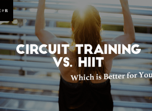 Circuit Training vs. HIIT – Which Option Is Better For You and Why?