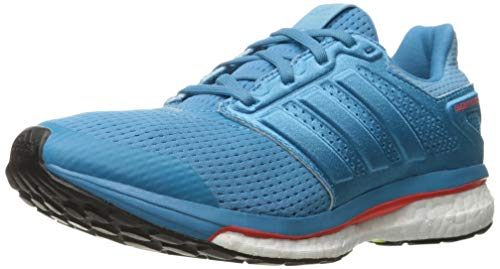 Adidas Performance Womens Supernova Glide 8 W Running Shoes