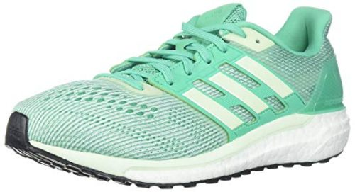 Adidas Performance Womens Supernova W Running Shoes