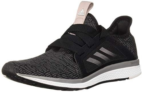 Adidas Womens Edge Lux W Running Shoes