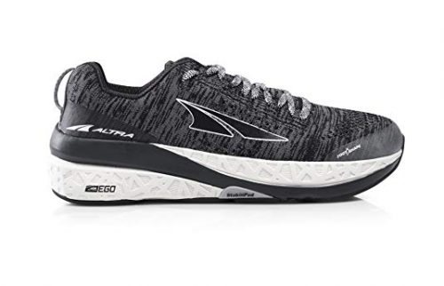 Altra AFW1848G Womens Paradigm 4.0 Running Shoes
