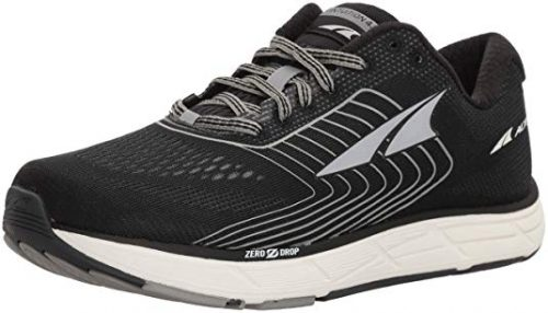 Altra Womens Intuition 4.5 Sneakers