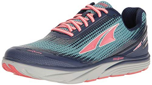 Altra Womens Torin 3.0 Running Shoes