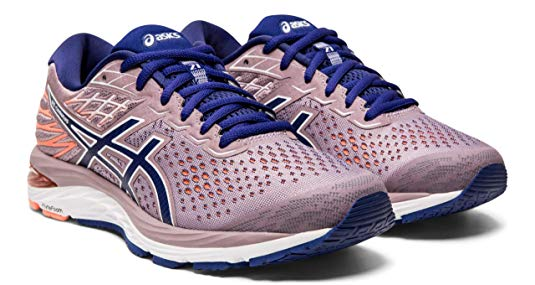Asics Womens Gel-Cumulus 21 Running Shoes
