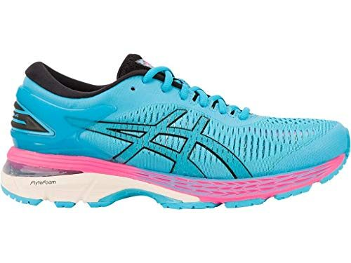 Asics Womens Gel-Kayano 25 Running Shoes