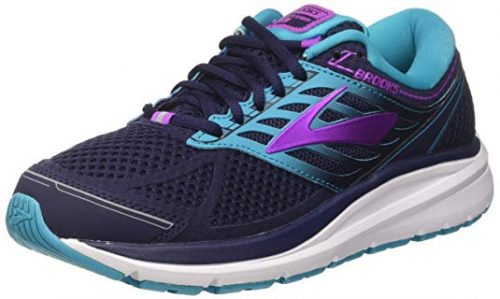 Brooks Womens Addiction 13 Running Shoes