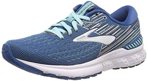 Brooks Womens Adrenaline GTS 19 Shoes