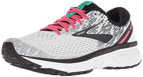Brooks Womens Ghost 11 Running Shoes