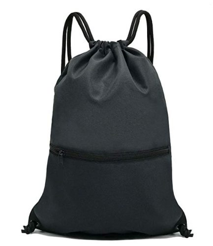 Holyluck Drawstring Gym Sackpack