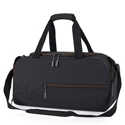MarsBro Gym Duffel Bag
