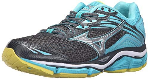 Mizuno Womens Wave Enigma 6 Running Shoes