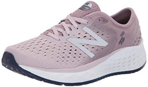 New Balance Womens 1080v9 Fresh Foam Running Shoes