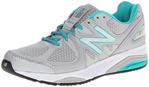 New Balance Womens W1540V2 Running Shoes