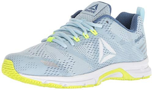 Reebok Womens Ahary Runner Running Shoes