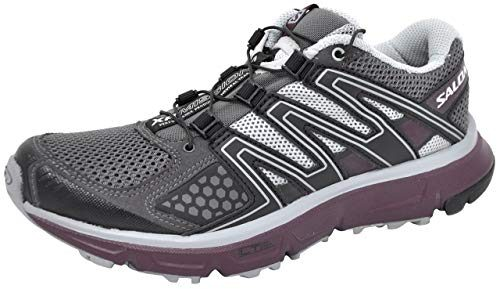 Salomon Womens XR Mission Running Shoes