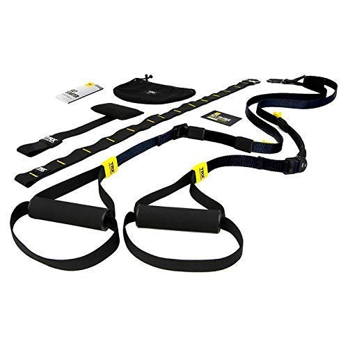 TRX GO Suspension Trainer System