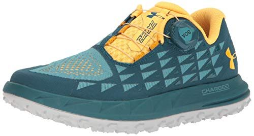 Under Armour Womens Fat Tire 3 Running Shoes