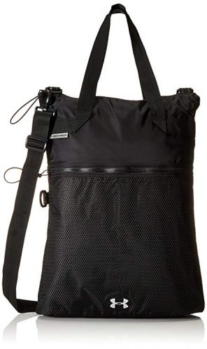 Under Armour Womens Multi-Tasker Tote
