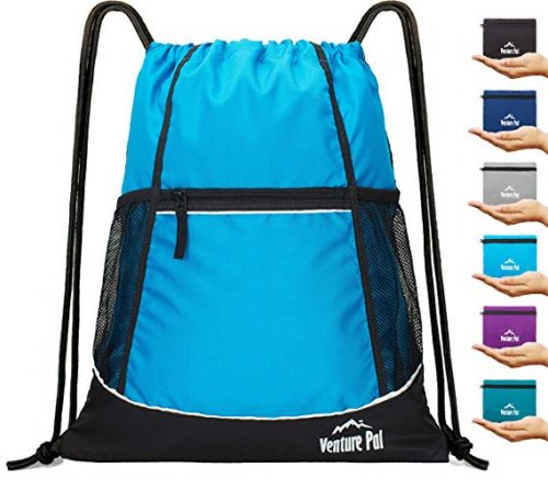 Venture Pal Drawstring Sackpack