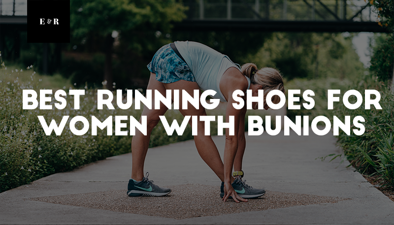 women in running shoes