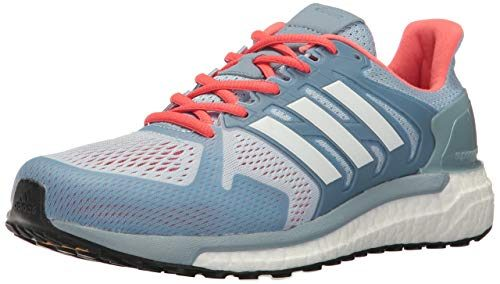 Adidas Performance Womens Supernova St w Running Shoes