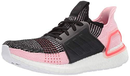 Adidas Womens Ultraboost 19 Running Shoe