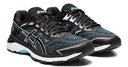 Asics GT-2000 7 Womens Running Shoes