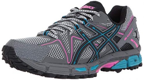 Asics Womens Gel-Kahana 8 Running Shoes