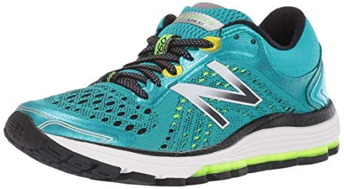 New Balance Womens 1260V7 Running Shoes